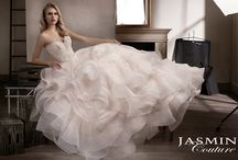 reference - portfolio for a wedding photographer