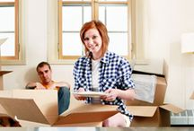 House Movers Sydney / CBD Movers, House movers Sydney is one of the best moving companies in Australia providing all kinds of residential and commercial moving services, storage options, packing and unpacking services also available.