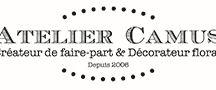 Atelier Camus