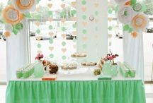 Бумажная свадьба/ Paper wedding