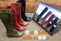 Miz Mooz Fall 2015