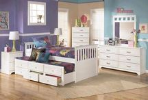 Savannah and Abby's room / So excited to make this savannah and Abby's room