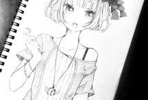 Dibujoschan