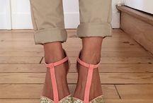 {Fashion} Anniel