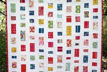 Crafts - Quilting / by Pam DeGraw