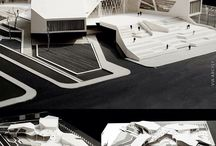 graduation project architecture