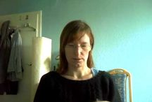 Process Support Videos / by Michelle