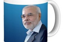 Namo / wholesalehungama.com offers online gift ideas for Namo fans. Buy customised Narendra Modi's photo printed mug, T-shirt, Mouse pad and keychain etc.