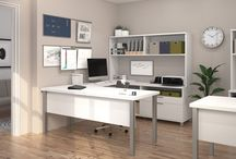 Office Beni
