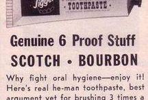 Świat stomatologii / Ciekawostki ze Świata Stomatologii
