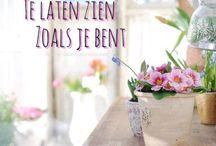 Nederlandse teksten. .