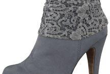 Sluimer schoenen / Dames en heren collectie