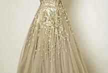 retro prom dress ideas
