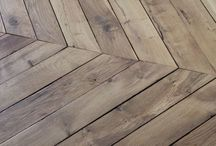 MATERIAL: Wood Knock Knock