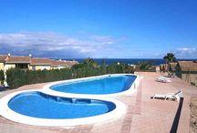 http://www.yo-doy.es/bungalow-en-Cabo-de-las-Huertas-es281882.html