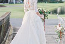 Wedding)(