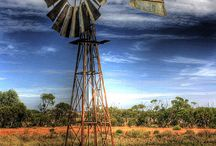 South Australia <3