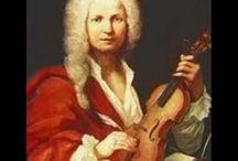 Klasická hudba