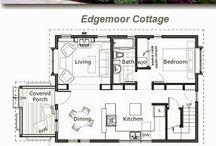 design per casa