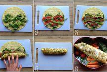Lett og sunn mat