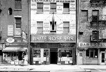 _70's NYC_