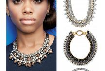 Stella & Dot Party!!! / by Lindsey Rigaud