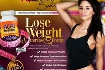 Acai Berry Select Weight Loss