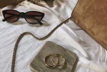 Details & essentials