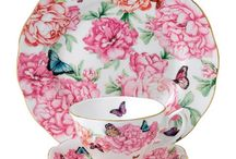 cupcup