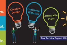 Why Should Businesses Hire a Professional PHP Web Development Company?