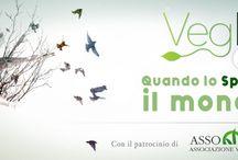 http://www.vegness.it/migliorare-la-performance-sportiva-12-marzo-ravenna/#