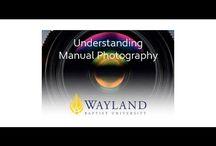 Photo Instruction