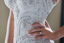 wedding dresses x
