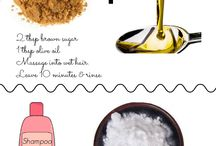 Beauty / Beauty tips and tricks