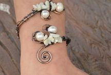 armband#handmade beaded
