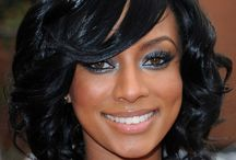 Popular Black Bob Hairstyles / Gallery of The Popular Black Bob Hairstyles