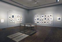 Wystawa foto art