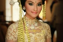 Beauty Sundanesse