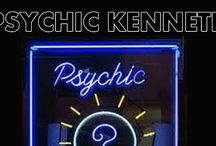 2016 Powerful Online Psychic Readings for Love & Marriage
