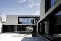 Architecture / House Design The Architect Design