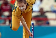Ellyse perry / This board is about Elise perry