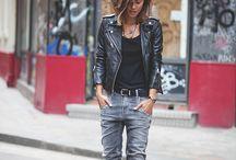 Jeans cannon