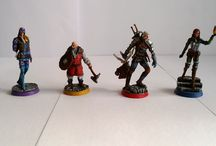Others minis