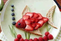 Foods WOW