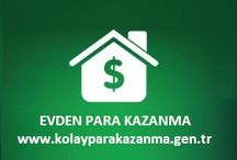 www.kolayparakazanma.gen.tr
