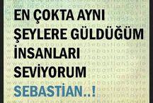 sebastyan