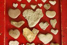 ~♥~ Emma's Hearts ~♥~