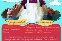 Slime/Massinha