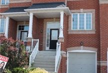 Newmarket Real Estate for sale