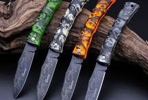 Counter Strike Fighting / Handmade Hunting Karambit Knife CS GO Never Fade Counter Strike Fighting Survival Tactical Knife Claw Camping knives Tools